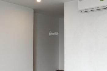 Đừng bỏ lỡ - Chính chủ cho thuê căn hộ 3 phòng ngủ - View đẹp nhất - FLC 265 Cầu Giấy