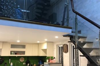 Chính chủ Bán nhà ngõ 2,5m đường Lê Duẩn, Đống Đa, 4 tầng x 23m2,Lh:0935796688