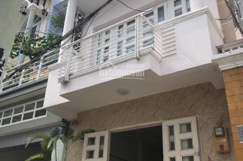 Nhà bán đường Nguyễn Văn Công, Gò Vấp. Liên hệ: 0937862777 (A. Quân)