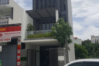 Chính chủ bán nhà đẹp 4 tầng khu Nam Việt Á