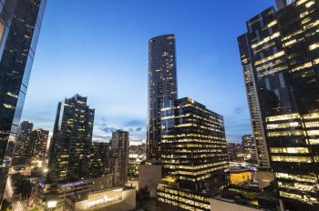 Duy nhất 10 cơ hội tại Việt Nam: Chỉ 10 tỷ sở hữu căn hộ siêu sang tại biểu tượng mới của Australia