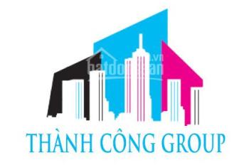Bán nhà MT đường Bờ Bao Tân Thắng, Phường Sơn Kỳ, Quận Tân Phú