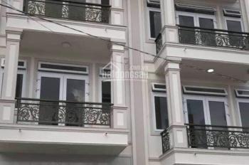 Xuất cảnh bán gấp nhà đẹp nhất nhì Phù Đổng Thiên Vương trung tâm TP Đà Lạt, giá 7 tỷ 2