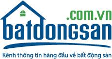 Công ty chuyên cho thuê kho - xưởng trong & ngoài KCN Long An. Lh: 0911.447.908