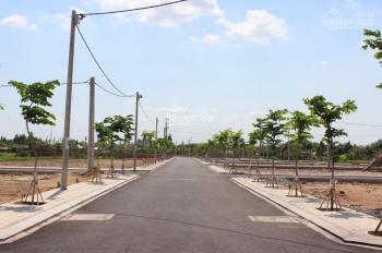 Chính thức mở bán đất ngay trung tâm Quận 9, chợ Phước Bình, giá TT 10tr/m2, SHR, LH 0903 818 071