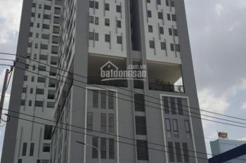 Shophouse chung cư D-Vela đường Huỳnh Tấn Phát, kinh doanh cực tốt giá từ 3.65 tỷ