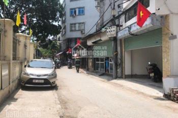 Cho thuê nhà riêng Lê Quang Đạo, nhà 4 tầng, ô tô đỗ cửa, phù hợp làm VP, đào tạo, du học