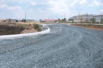 Bán gấp 33 lô đất KDC Hải Sơn, LH A. Sơn 0906.689.465