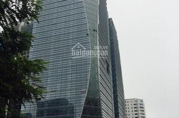 BQL cho thuê văn phòng tòa HUD Lê Văn Lương, Thanh Xuân, DT 500m2, 1000m2. LH 0902255100