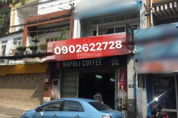 MT vip Phan Văn Trị 5x28m 2 lầu 4 phòng liên hệ 0902622728