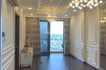 Tôi cần bán gấp căn nhà hẻm 8m đường Hoàng Bật Đạt phường 15 quận Tân Bình 4,5x16m, 4 lầu