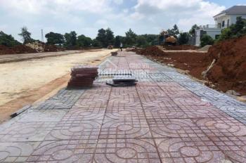 Đất nền giá rẻ Hoà Long TP Bà Rịa Vũng tàu Liên hệ 0931316265
