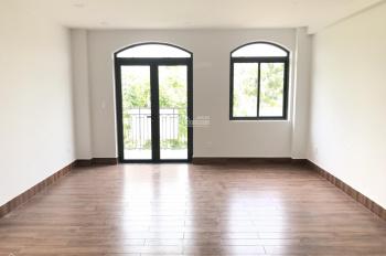 Cho thuê nhà phố, giá rẻ nhất chỉ từ 15tr - 40tr tại Lakeview City (LH - 0917810068)