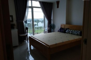 Cho thuê căn hộ Conic Skyway, full nội thất cao cấp, giá 6,5 tr/tháng, LH: 0982.621.021