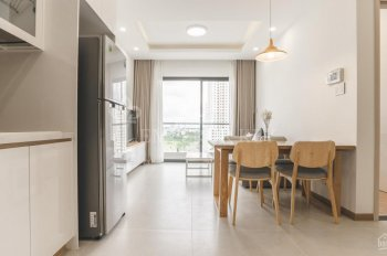 Cần cho thuê gấp căn hộ New City 1 phòng ngủ 10tr700/tháng. LH: 0907 429 610 C. Oanh