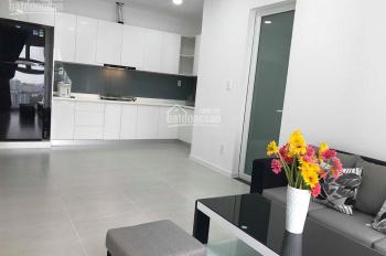 Cần cho thuê gấp căn hộ Xi Grand Court 2 phòng ngủ full nội thất (giá rẻ nhất thị trường hiện tại)