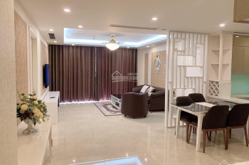 Cho thuê căn hộ cao cấp tại tòa D'.Le Pont D'or Tân Hoàng Minh 36 Hoàng Cầu, Quận Đống Đa, HN