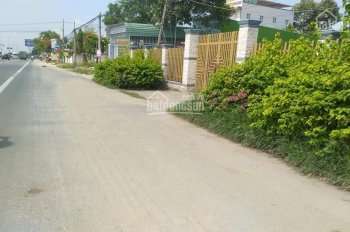 Cần bán đất TP Bà Rịa, Vũng Tàu