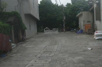 Bán đất KĐT Đô Nghĩa ô tô đỗ cửa 23 triệu/m2