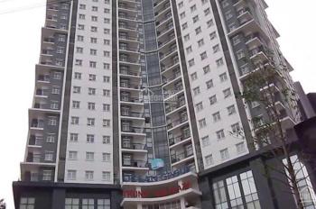 Bán gấp căn hộ chung cư cao cấp Trung Yên Plaza, đầu phố Trung Hòa và Trần Duy Hưng, Cầu Giấy
