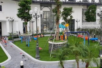 Bán căn hộ chung cư The Emerald 2 phòng ngủ, 2 WC giá 2,6 tỷ. 0944913779