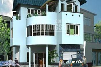 Chính chủ bán đất biệt thự mặt hồ khu ĐT Thanh Hà Cienco 5, Hà Nội, DT=300m2. 0974.72.6888