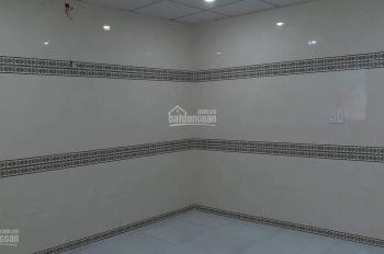 Cần tiền bán căn nhà ngay chỗ Giáo Xứ Lộc Lâm, cách Nguyễn Ái Quốc 500m