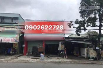 Nhà mặt tiền Ung Văn Khiêm 7x54m cực hiếm giá chỉ 48tr/th, liên hệ 0902622728