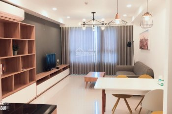 0935024966-Cho thuê căn hộ 1-2-3PN The Eastern full nội thất tại Liên Phường chỉ từ 8tr/tháng