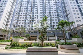 Chính chủ cần cho thuê căn hộ văn phòng Officetel Him Lam Florita quận 7