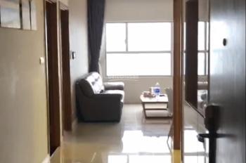 Cho thuê căn hộ 2PN, 2WC Sunrise City block Central V3 full nội thất, LH: 0938052597