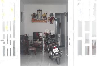 Bán nhà cấp 4 kiệt ô tô đường Bà Bang Nhãn có 3 phòng ngủ, Ngũ Hành Sơn, Đà Nẵng