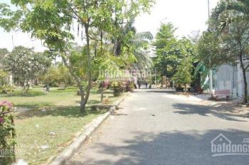 Chính chủ cần bán gấp lô đất dự án khu dân cư Nam Long, Q9