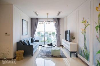 Nhiều căn hộ Hà Đô Centrosa giá siêu rẻ, view đẹp, nhà nội thất cao cấp từ 1 - 3PN, LH: 0903624456