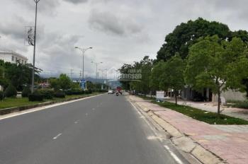 Bán đất mặt sau đường Đinh Tiên Hoàng full thổ cư, LH 0981112464