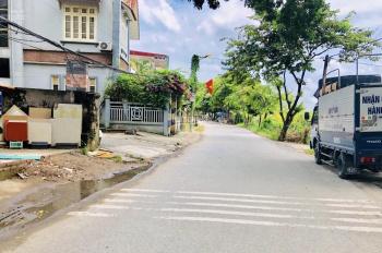 Bán nhanh lô đất 140m2 tại Thuận Tốn, Đa Tốn, Gia Lâm, Hà Nội - LH 0976366532