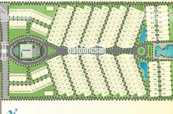 Hưng Thịnh mở bán biệt thự Mystery Villas ngay biển bãi dài Cam Ranh. LH 0902537816