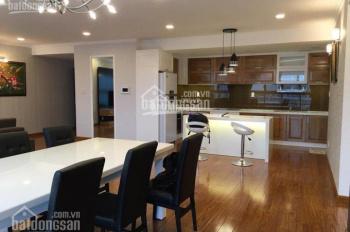 Bán căn hộ cao cấp Mỹ Đức Phú Mỹ Hưng Quận 7, DT: 117m2 giá chỉ có 4,5 tỷ. LH: 0918998139