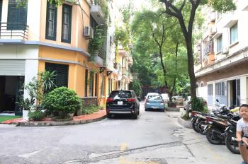 CC bán căn hộ 90m2 3PN tầng 2 CT5 KĐT Định Công Trần Điền 100m ra hồ, giá 2,1 tỷ LH: 0979008616