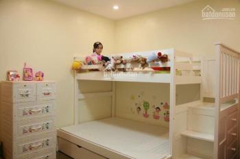 Cho thuê nhà nguyên căn DT 50m2 đủ đồ giá 13tr/th khu đô thị Xa La Hà Đông - 0981960899