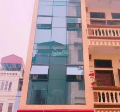 Chính chủ cho thuê phòng đủ tiện nghi cao cấp giá 3,2 tr/th tại 429 đường Thụy Khuê