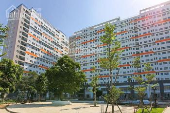 Bán nhanh căn C9 căn hộ 9 View, 3 phòng ngủ, diện tích 86m2, hướng view Đông Nam