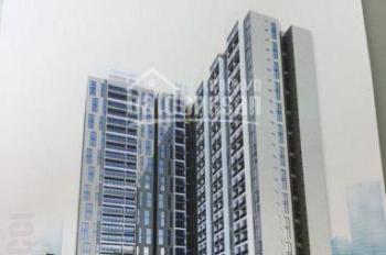 Bán căn hộ E2 Chelsea Residences, giá gốc CĐT + chiết khấu cao nhất thị trường