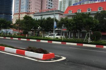 Bán đất đẹp mặt tiền 3/2 làng du lịch Chí Linh, TPVT. DT 2576 m2 giá 31 tỷ