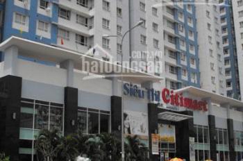 Bán gấp căn hộ CC Đất Phương Nam, Chu Văn An, Bình Thạnh, 141m2, 3PN, nội thất, 3.7 tỷ, 0906357955