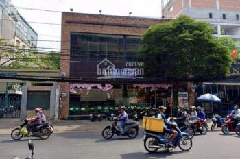Cho thuê nhà lớn 4 tấm siêu rộng đường Nguyễn Ảnh Thủ, P. Tân Chánh Hiệp, Q. 12