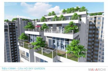 CH Penthouse DT 126m2, view sông, giá chỉ 22tr/m2 dự án Conic Riverside quận 8. Chiết khấu 50tr
