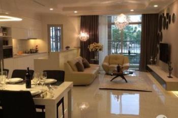 Bán căn hộ chung cư Garden Plaza 2, Phú Mỹ Hưng, Q7, 145m2, giá 5.6 tỷ rẻ nhất TT. LH: 0918998139