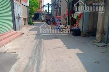 Bán hộ anh trai lô đất đấu giá làng Hội, 72m2 tại Cổ Bi, Gia Lâm, Hà Nội - LH 0976.366532
