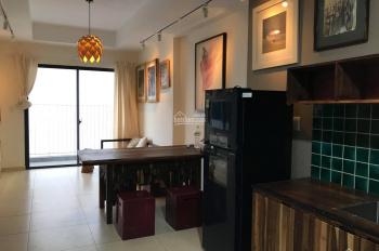 Cho thuê căn hộ 2PN 1WC MOne Q7, NT gần full chỉ 11,5tr/ 63m2/ 0933337905